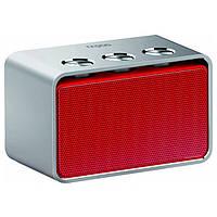 Колонка беспроводная Rapoo Bluetooth Portable NFC Speaker A600 Red (А600 red)