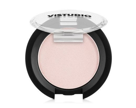 ViSTUDIO Тени компактные - Compact eyeshadow