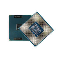 Процессор Intel Core i3-3120M 2.5Ghz, 3Mb L3, TDP 35W, Socket G2 / rPGA988B / FCBGA1023) (original)