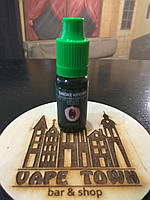 Smoke Kitchen Lichee (Личи) Premium10 мл.