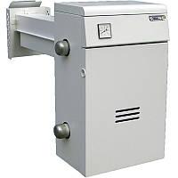 КС-ГС-10S. Газовый котел парапетный (бездымоходный) 10 кВт ТермоБар