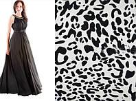 Вечернее платье Нежность 110513448