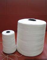 Нитка для зашивания мешков