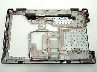 Нижняя часть корпуса Lenovo G560, G565 (original)