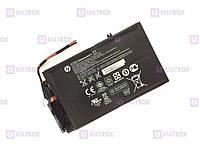 Оригинальная аккумуляторная батарея для HP Envy Touch Smart 4 series, black, 3400mAhr, 52Wh, 14.4v