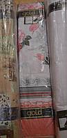 Ткань бязь GOLD оптом со склада в Хмельницком
