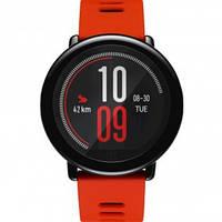 Смарт-часы Xiaomi Amazfit Pace Red (Р28072)