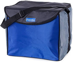 IB-35 Ізотермічна сумка Icebag 35