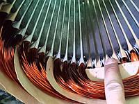 """Понятие """"электродвигатель"""". Основные этапы текущего и капитального ремонта."""