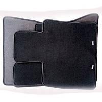 Комплект ковриків для BMW X6 (E71) (51477290133)