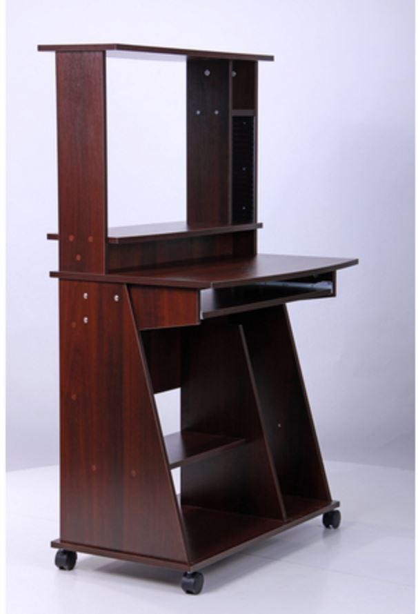 Компьютерный стол СК-500