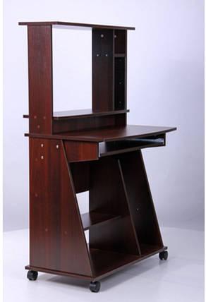 Компьютерный стол СК-500, фото 2
