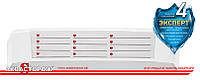Панель Аквасторож «Звезда» для проводных датчиков «Классика» ТК22