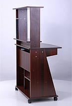 Компьютерный стол СК-500, фото 3