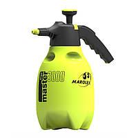Ручной помповый опрыскиватель Marolex Master Ergo M3000