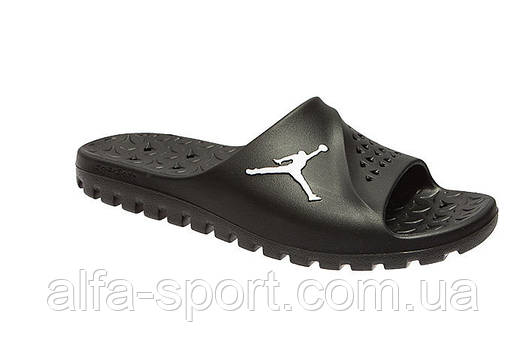 Сланцы Nike Jordan Super Fly Team Slide (716985-011)
