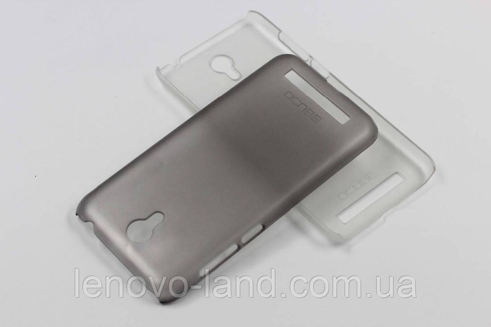 "Чехол бампер для UMI Touch 5.5"""