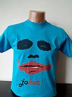 "Футболка"" Joker"""