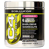 Cellucor C4 Original 30 serv. 180 g