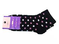 Женские носки  Master,прочные (размер 35-37, 37-39)