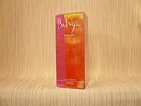 Pierre Balmain - Balmia De Balmain (2002) - Туалетная вода 100 мл - Редкий аромат, снят с производства