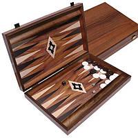 Игровой набор Manopoulos нарды (BXL1KK)