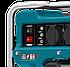 Инверторный генератор Könner&Söhnen KS 3500і (3,5 кВт), фото 4