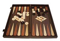Игровой набор Manopoulos нарды (TXL1VV)
