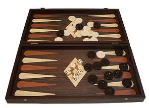 Игровой набор Manopoulos нарды (TXL1VV), фото 2