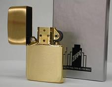 Зажигалка Zippo 1941B, фото 2