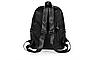 Рюкзак городской из нейлона Geek`s, фото 5
