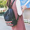 Рюкзак городской из нейлона Geek`s, фото 8