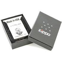 Зажигалка Zippo 200FL, фото 3