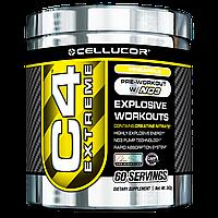 Cellucor C4 Original 60 serv. 390 g