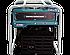 Инверторный генератор Konner & Söhnen KS 3000і (3 кВт), фото 2