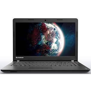 Lenovo IdeaPad 100 80MH0072PB, фото 2