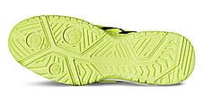 Кроссовки теннисные Asics Gel Resolution 7 E701Y 0749, фото 2
