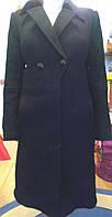 Шикарное женское пальто