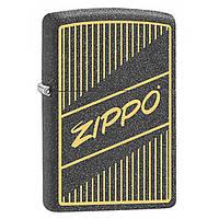 Зажигалка 211 Vintage Zippo 29219