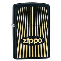 Зажигалка 218 Zippo 29218