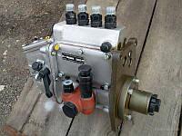 Паливний насос високого тиску ТНВД ЮМЗ Д-65 4УТНМ-П-1111005