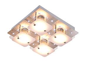 Люстра вип BL-LED 643/4