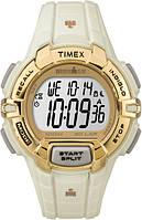 Чоловічий годинник Timex TW5M06200