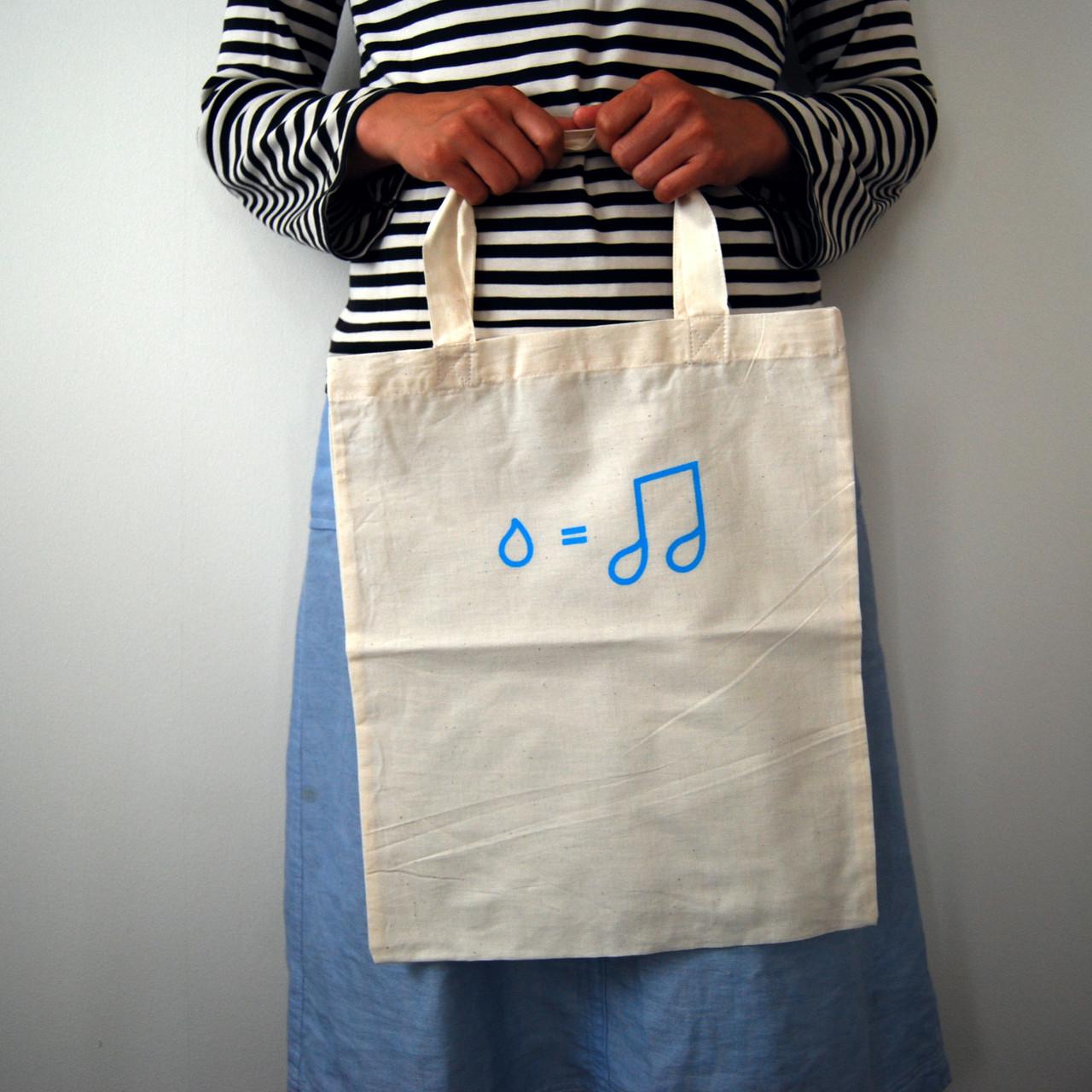b9a5f289b1d4 Эко сумки оптом от производителя, пошив и нанесение изображений. - Фабрика