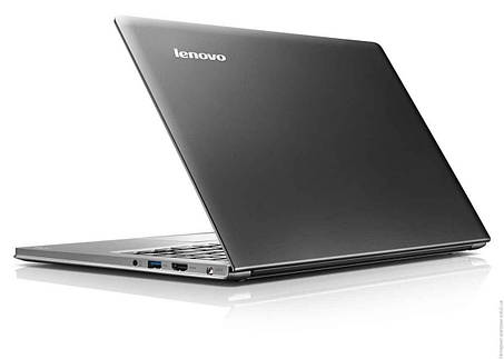 Lenovo IdeaPad 300S (80Q4000DUS), фото 2