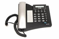 IP-телефон D-Link DPH-120S бу