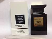 Тестер Tom Ford Italian Cypress тестер
