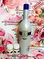 Кератин Eternity Liss Perola (Inoar)  1000 мл
