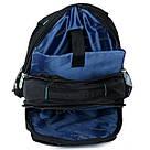 Рюкзак для ноутбука VICTORIA TOURIST, фото 4