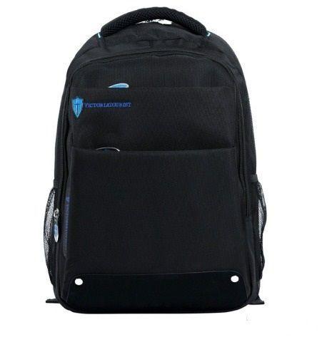 Рюкзак для ноутбука VICTORIA TOURIST